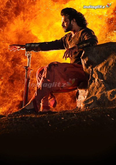 Baahubali 2 Photos - Telugu Movies photos, images, gallery, stills, clips - IndiaGlitz.com