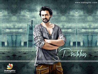 Prabhas Koratala walk away with Mirchi glory - Telugu Movie News - IndiaGlitz.com