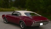 oldsmobile_cutlass_s