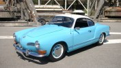 vw_14_karmann_ghia
