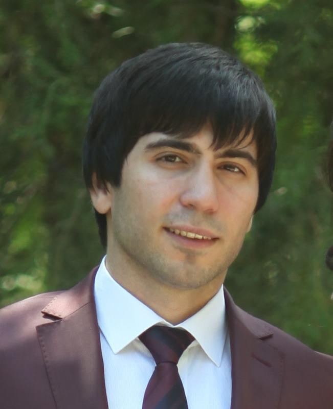 guseynov-ao