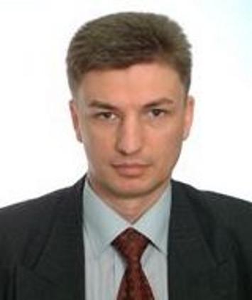 geshov