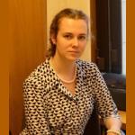 Смирнова Анастасия Юрьевна
