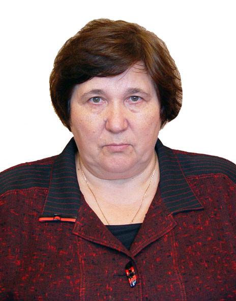 tsareva-aa