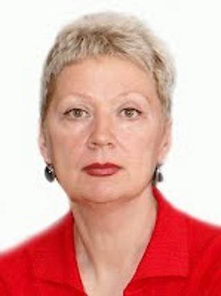 vasilyeva-oy