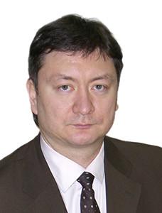 krokhin2-kv