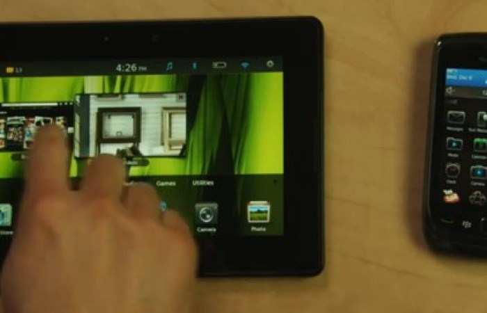 playbook-blackberry-rim-video-013111