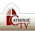 Boston Cath TV logo