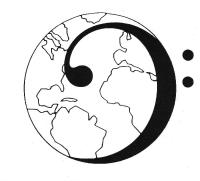ISB logo