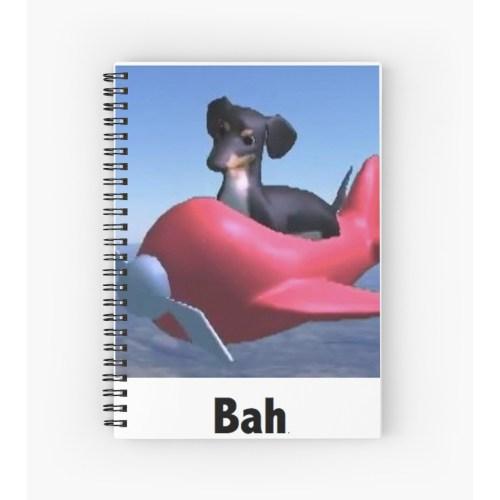 Medium Crop Of Dog Of Wisdom