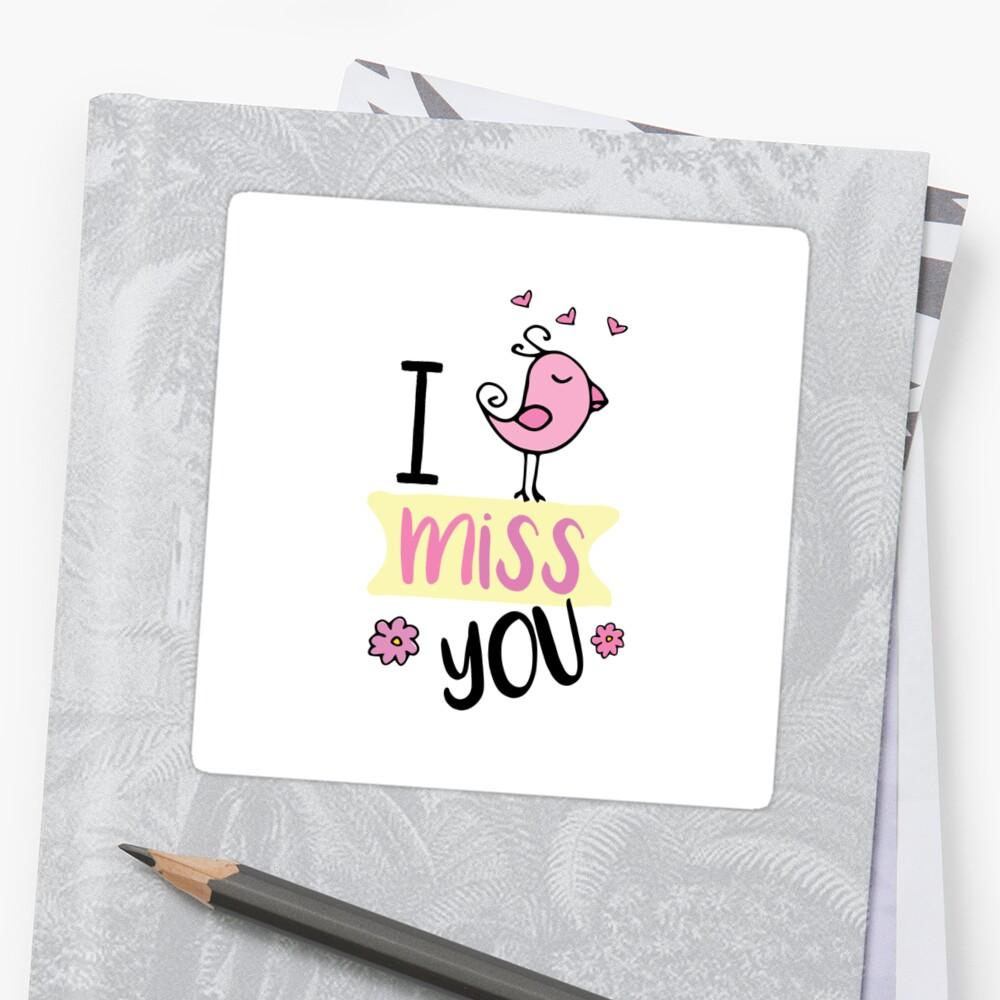 Trendy Hindi Miss You Ny Poem I Miss Ny Doodle By I Miss Ny Doodle Stickers By Redbubble Miss You Ny Shayari inspiration Miss You Funny