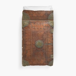 Enticing Ancient Lear Brass Book Nuremberg By Classical Weasel Ancient Lear Brass Book Nuremberg Duvet Covers By Lear Book Covers Nz Lear Book Covers Canada
