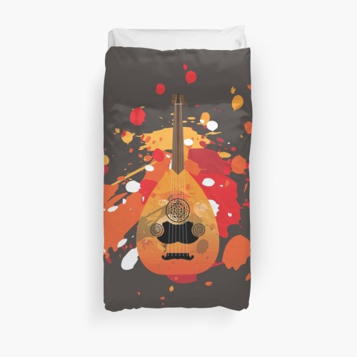 Medium Of Gifts For Music Lovers