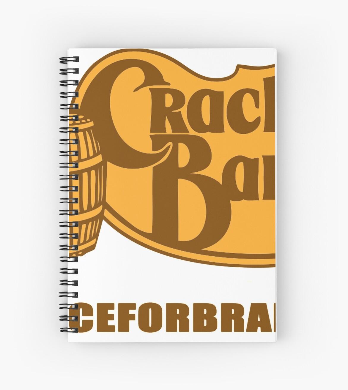 Fullsize Of Cracker Barrel Brads Wife