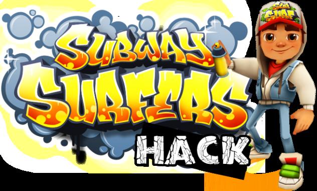 Subway-Surfers-Hack-LOGO