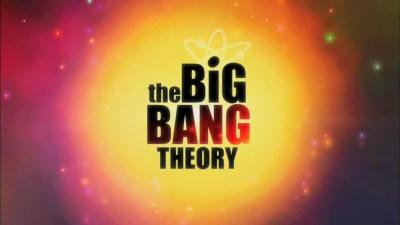 Big Bang Theory HD Wallpapers | I Have A PC