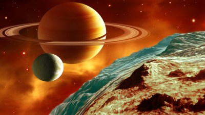 Awesome Space HD Wallpapers - I Have A PC | I Have A PC