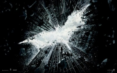 The Dark Knight Rises HD Wallpapers - I Have A PC | I Have A PC