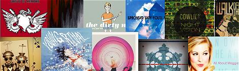 2012-playlist