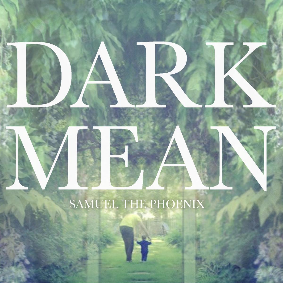 darkmean