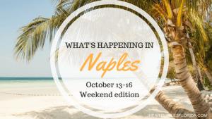 naples-events-october-13-16