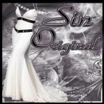 _Sin Original Store Logo