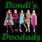 Dondi's Doodads Logo5-NO ALPHA