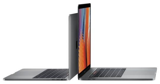 macbook-pro-2016-13-15