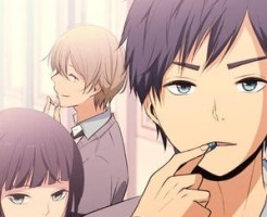 Relife_00