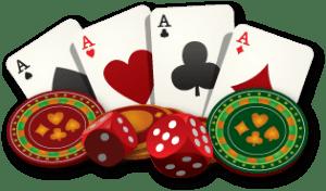 gry-hazardowe-kasyna