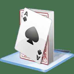 video poker gra