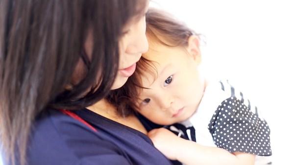 赤ちゃん筆締め切り_02