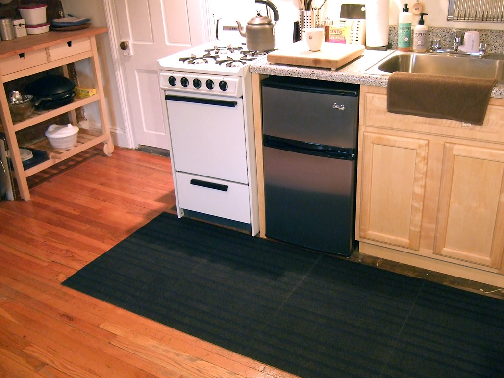borris mat modular carpet squares kitchen floor mat Borris mat modular carpet squares