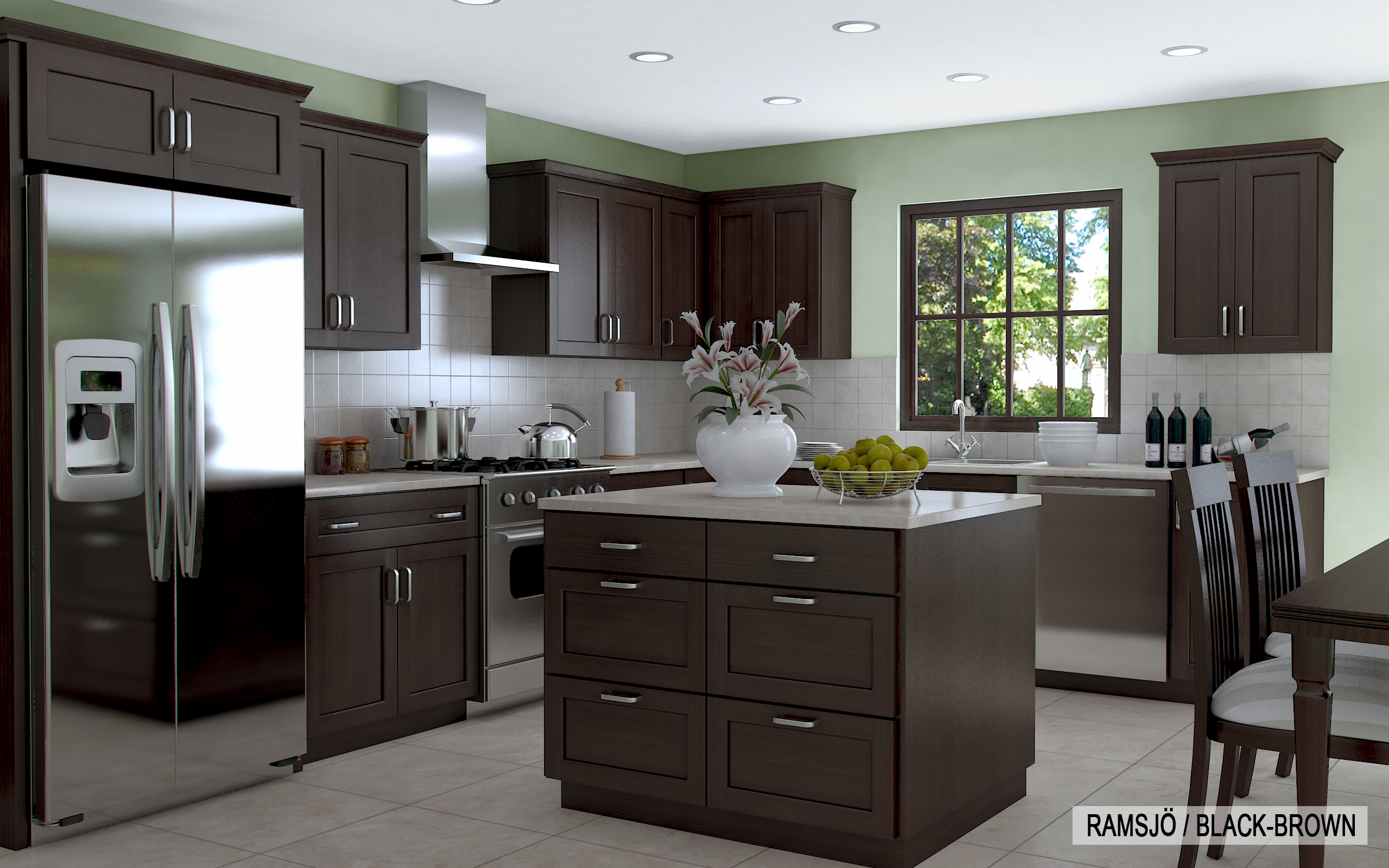 kitchen cabinet ikea design ikea kitchen ideas Ikea Kitchens