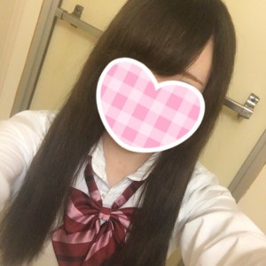 ひかるちゃん1028