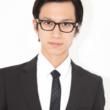 成人式 スーツ 男 髪型5