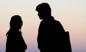不倫 妻 行動 目撃 対処法 6