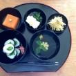 精進料理2