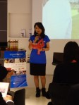 Microsoft「UPGRADE YOUR WORLD」キャンペーン受賞記念セミナー