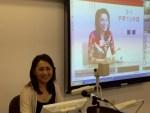 大学公開講座「女子学概論」