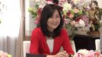 駆け込み結婚相談所:テレビ朝日