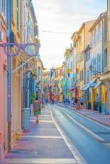 french riviera 2