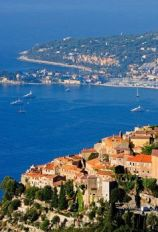 french riviera 6