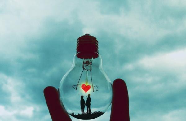 自己肯定感を高める方法!量子力学が明かす「意識の正体」に答えがあった!