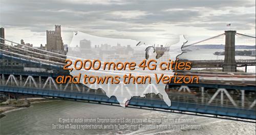 2000 cities?