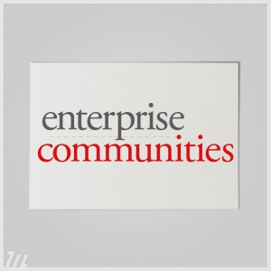 Enterprise Communities