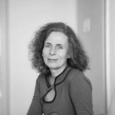 Anette Schärfer