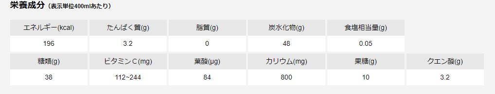 スクリーンショット 2019-10-01 06.58.26