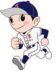 2015年生小ソフトボール倶楽部