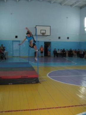 sport_4_szhat